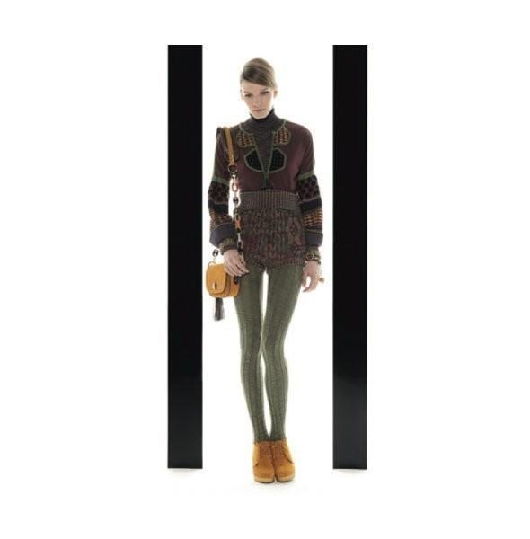 Изображение 92. Лукбуки: Adidas by Stella McCartney, River Island и другие.. Изображение № 145.