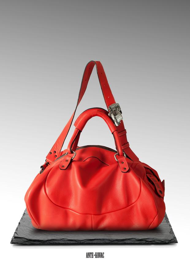 Такие сумки ты видишь впервые!. Изображение № 7.