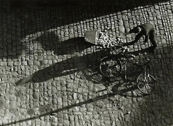 Изображение 22. По старому новые кадры от Stanko Abadic.. Изображение № 22.