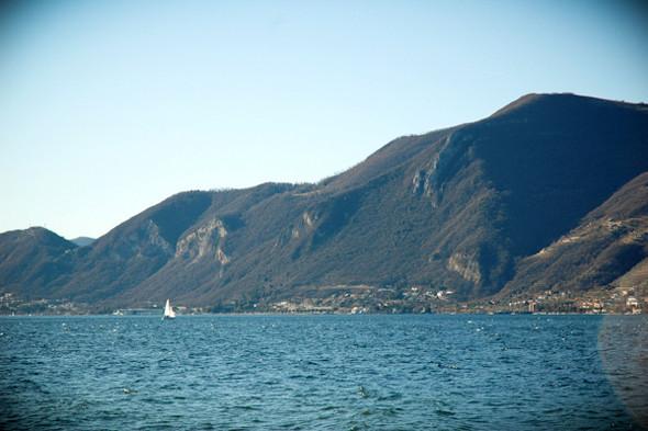 Италия: Арт, винтаж и «Формула-1» в Ломбардии. Изображение №72.