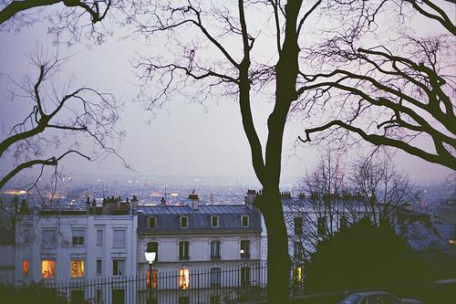 Изображение 79. Париж.. Изображение № 102.