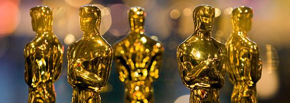 Номинанты на «Оскар». Изображение № 1.