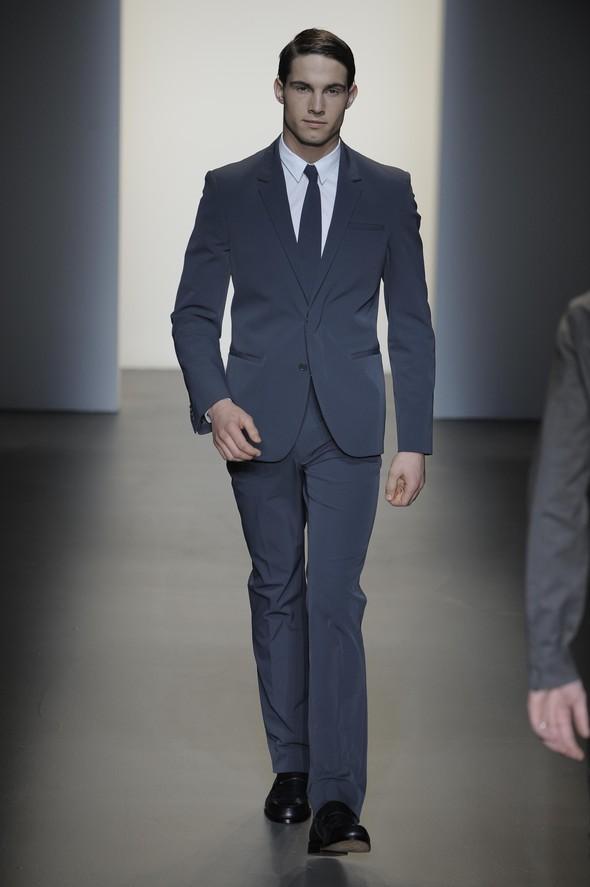 Calvin Klein 2009–2010. Изображение № 16.