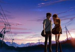 Что смотреть: Эксперты советуют лучшие японские мультфильмы. Изображение №6.