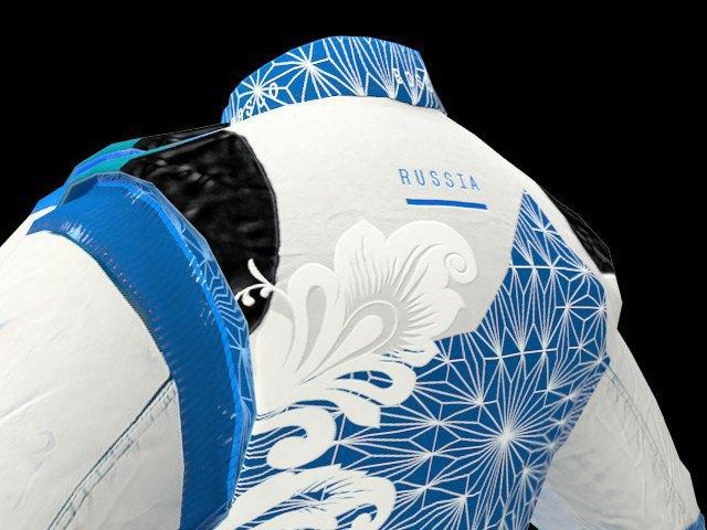 Редизайн: Новый логотип Bosco. Изображение № 25.