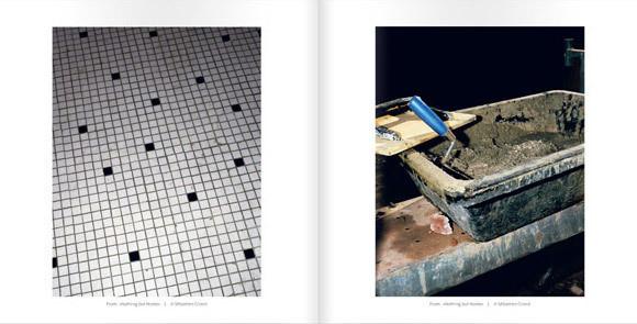Изображение 12. Международный фестиваль фотокниг в Касселе.. Изображение № 12.