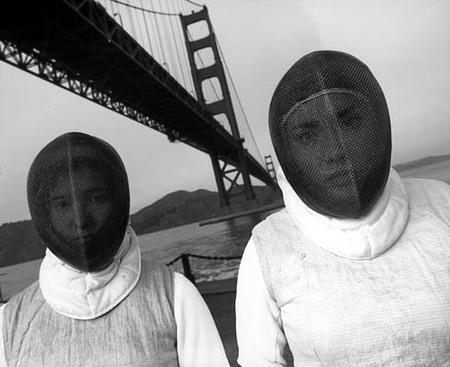Классик документальной фотографии Mary Ellen Mark. Изображение № 37.
