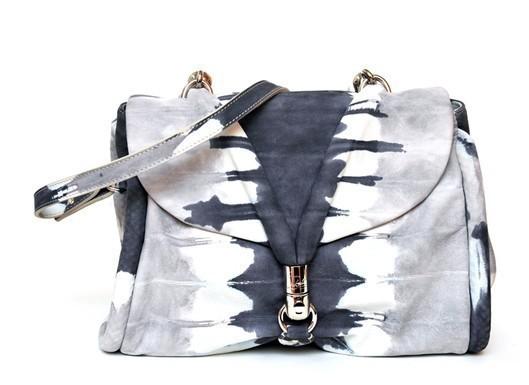 Изображение 6. Christian Louboutin сумки Весна/Лето 2011.. Изображение № 7.