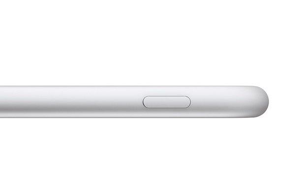 Nokia представила планшет на Android с рукописным поиском. Изображение № 6.