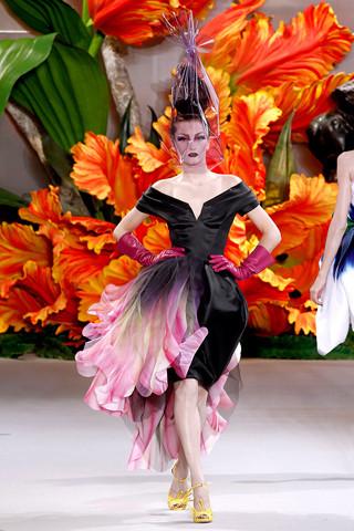 Изображение 59. Dior.Couture.. Изображение № 58.