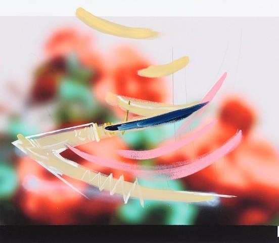 Новые имена: 30 художников, которых будут обсуждать в 2012-м. Изображение № 53.