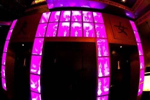 Изображение 10. Buddha Bar: бренд открыл первое заведение в России.. Изображение № 10.