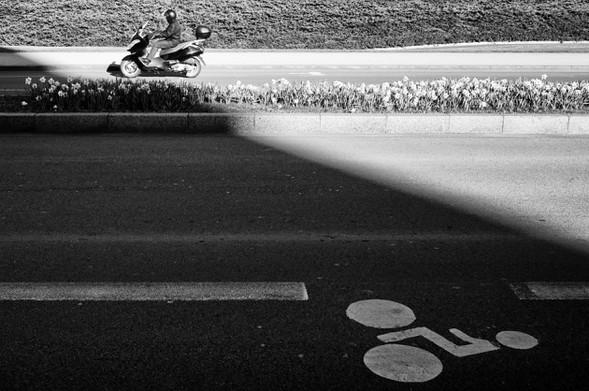 Street photographers. Изображение № 3.