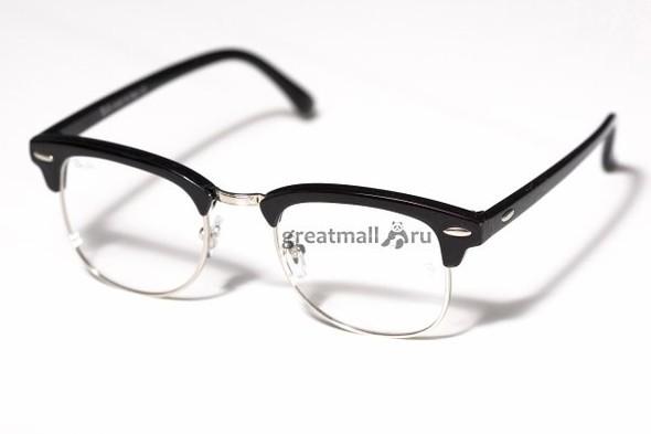 Greatmall - там, где разбегутся ваши глаза. Изображение № 6.