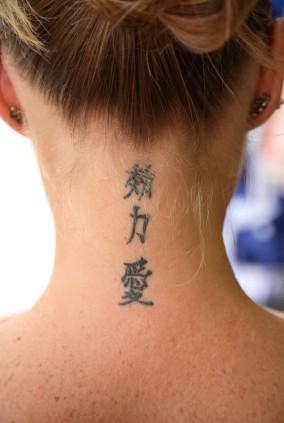 Tatoo trends: как испортить себе тело на всю оставшуюся жизнь. Изображение № 3.