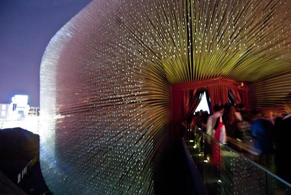 Шанхай Экспо за 2 дня. Изображение № 80.