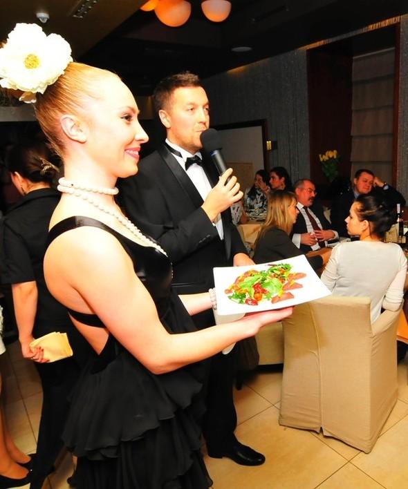 18 ноября Виски-ресторану SINGLE исполнилось 3 года!. Изображение № 5.