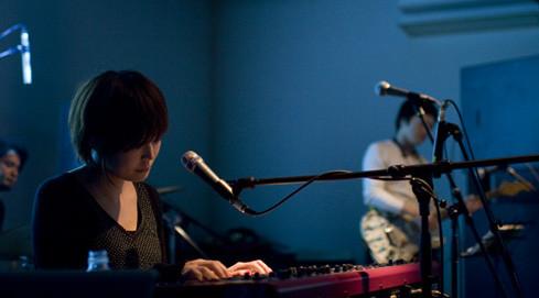 Японская инструментальная музыка. Изображение № 12.