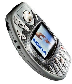 10 культовых моделей Nokia. Изображение № 4.