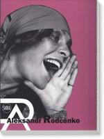 Букмэйт: Художники и дизайнеры советуют книги об искусстве, часть 3. Изображение № 22.