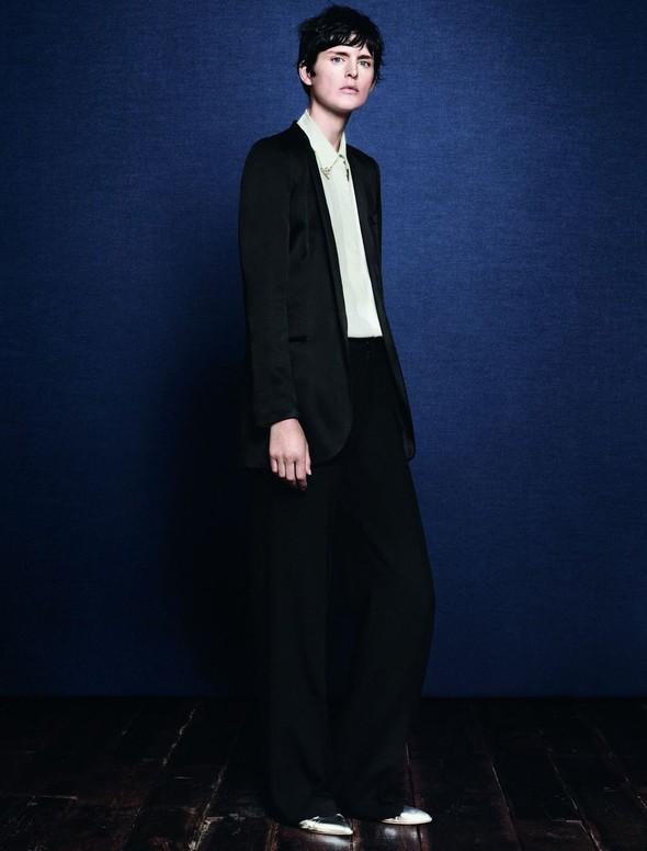 Кампания: Zara FW 2011 Women's. Изображение № 10.