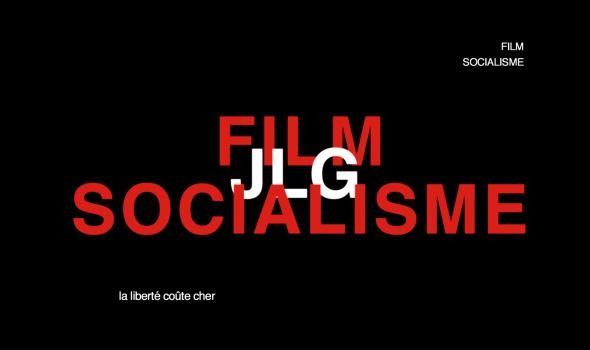 Премьера: «Социализм». Изображение № 1.