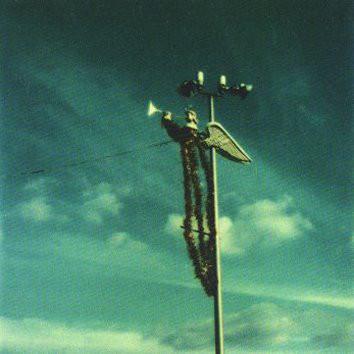 20 фотоальбомов со снимками «Полароид». Изображение №287.