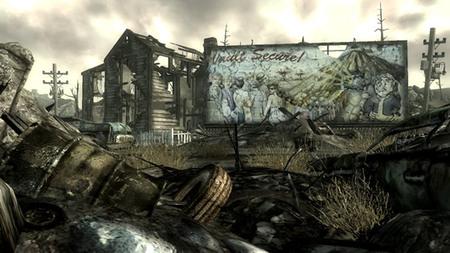 Fallout 3. Изображение № 5.