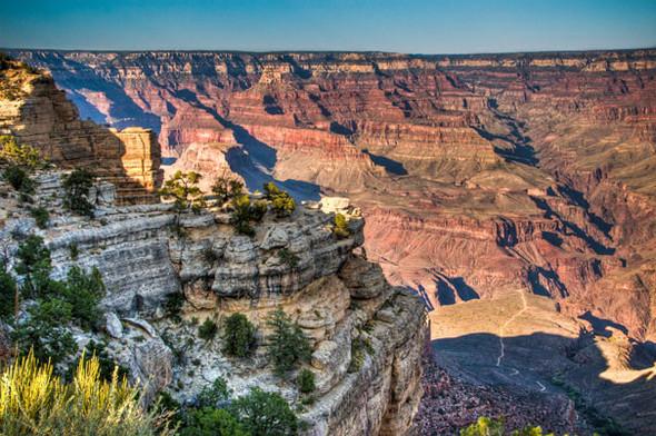 Самые удивительные места в мире / Не смотреть в офисе. Изображение № 13.