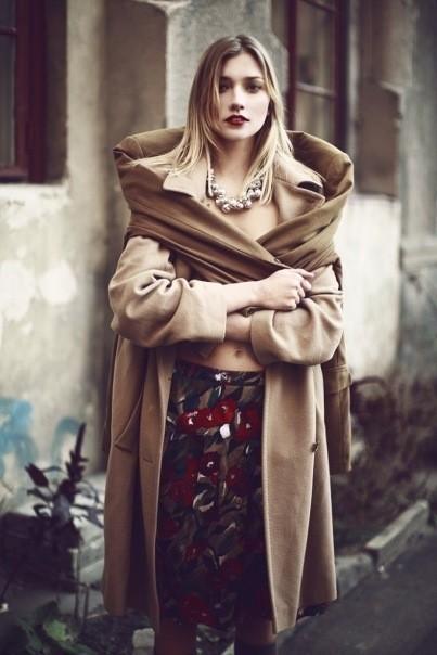 Изображение 25. Фотограф: Саша Самсонова.. Изображение № 30.