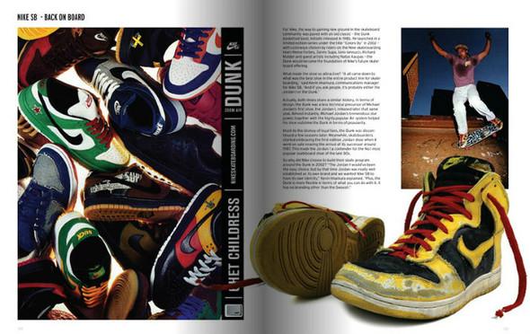 10 альбомов о скейтерах. Изображение №114.