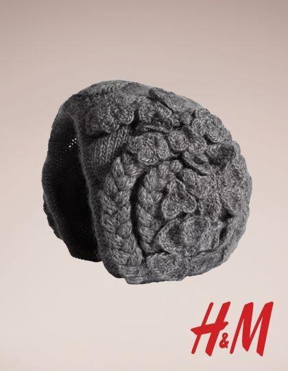 Лукбук: H&M Conscious Collection 2011. Изображение № 9.