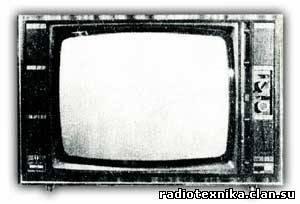 Накаком телевизоре вдетстве тысмотрел мультики?. Изображение № 44.