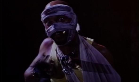 B-Movies: «Токсичный Мститель». Изображение № 12.