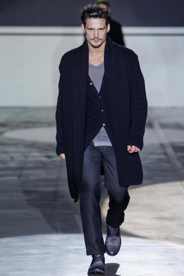 Изображение 148. Milan Fashion Week. Часть 2.. Изображение № 148.