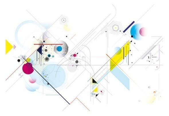 Изображение 15. Дизайнер: Диего Беллорин.. Изображение № 15.