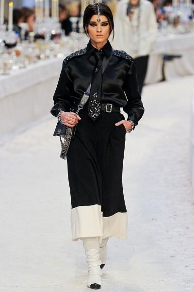 Pre-Fall 2012: лучшее в Париже. Изображение № 2.