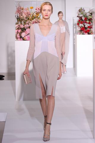 Раф Симонс стал креативным директором Dior. Изображение № 4.