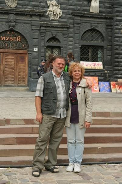 Львів jazz fest. Изображение № 16.