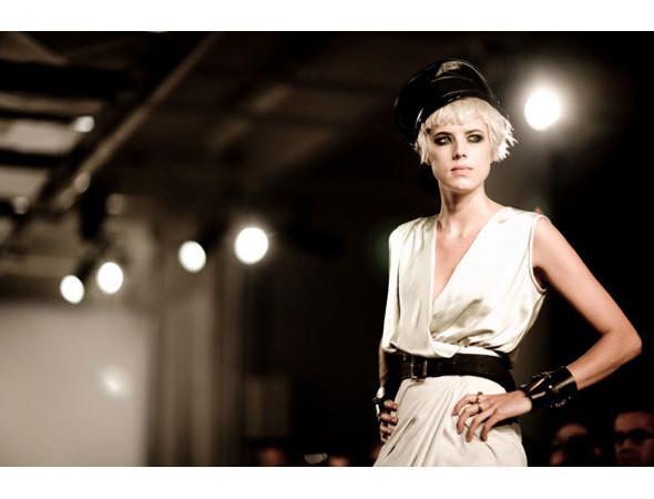 Изображение 128. Eco-fashion: 10 органических брендов.. Изображение № 135.