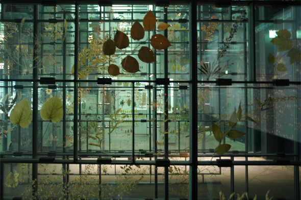 Экспонаты Rurhmuseum. Изображение № 36.