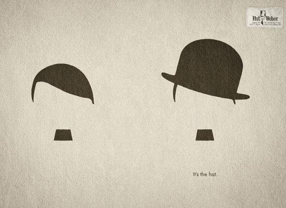 Гитлер в рекламе. Изображение № 6.
