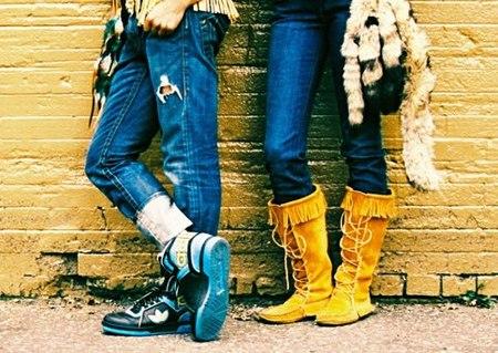 «Модный» сайт staticphotography. com. Изображение № 11.