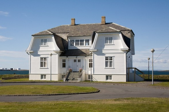 Копируем готовый тур в Исландию и экономим. Изображение № 2.