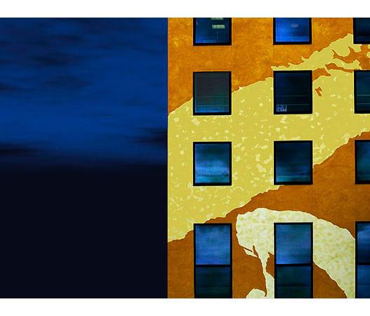 Большой город: Берлин и берлинцы. Изображение № 147.