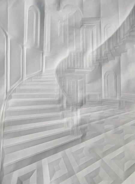 Paper Art. Изображение № 17.