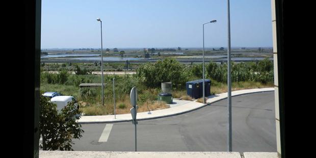 Эштаррежа (Португалия). Изображение № 49.