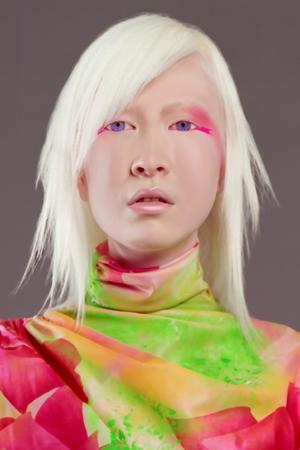 Connie Chiu. Изображение № 3.