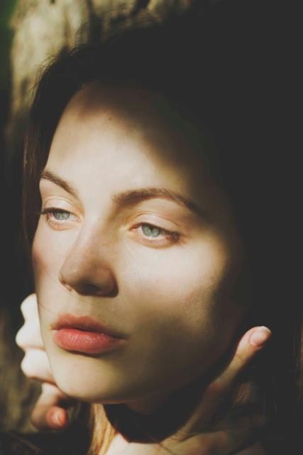 Модель Алиса Обриванова о своей первой поездке в агентство Elite NY. Изображение № 4.
