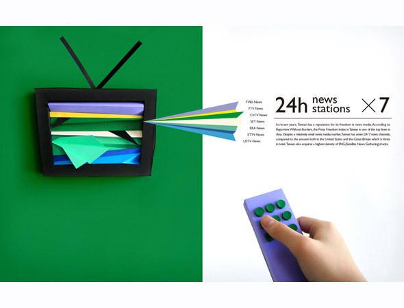 Изображение 151. 12 новых графических дизайнеров.. Изображение № 162.